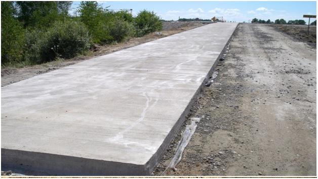Бетон м30 кирпично бетона